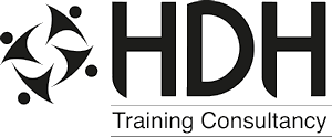 HDH Training