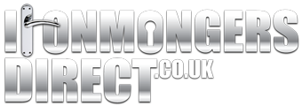 Ironmongers Direct