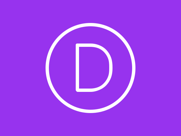 How to customise the divi theme blog layout wptechcentre - Divi elegant theme ...